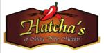 Hatchas