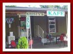 Kristy's Korner Kafe