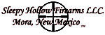 Sleepy Hollow Firearms LLC.