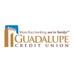 Guadalupe Credit Union