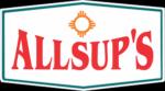 Allsup's Convenience Store