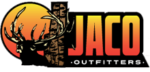 Jaco Outfitters