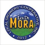 Los De Mora Growers Coop.