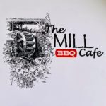 The Mill BBQ Cafe