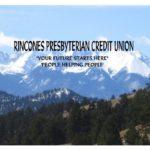 Rincones Presbyterian Credit Union