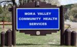 Mora Valley Community Health Services