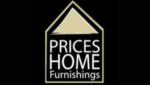 Prices Home Furnishings
